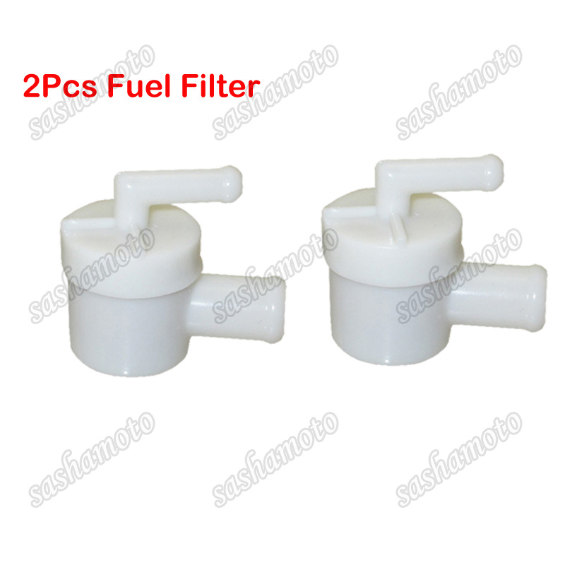 details about fuel filter for briggs & stratton 808116s vanguard v twins horizontal engines goldenrod fuel filter vanguard fuel filter #1