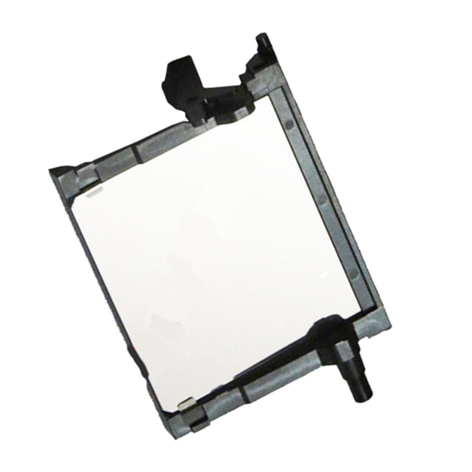 Original Flex Cable Ribbon Connection to Mirror Box for Nikon D7000 Camera Part