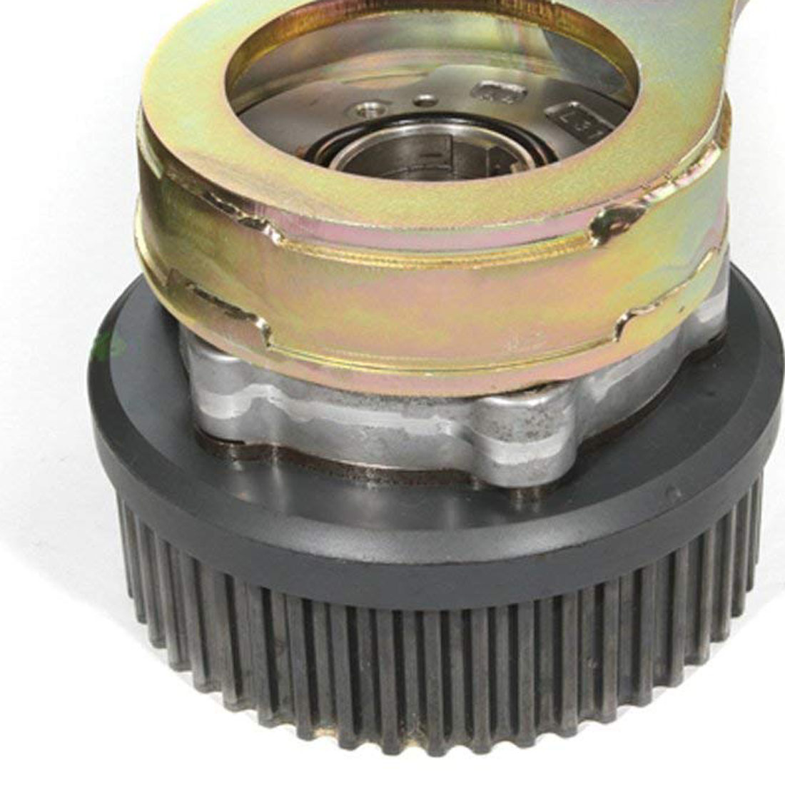 AVCS Intake Cam Sprocket Tool #499977500 Camshaft Pulley Holder For Subaru #ya