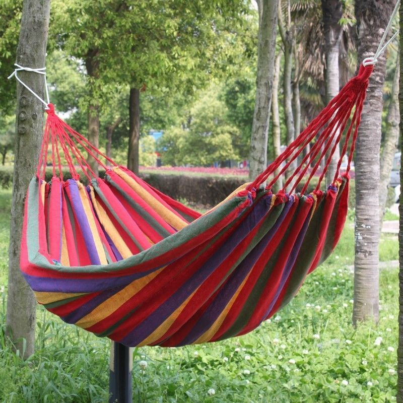 fhtd flowerhouse hammock tree teardrop wayfair k
