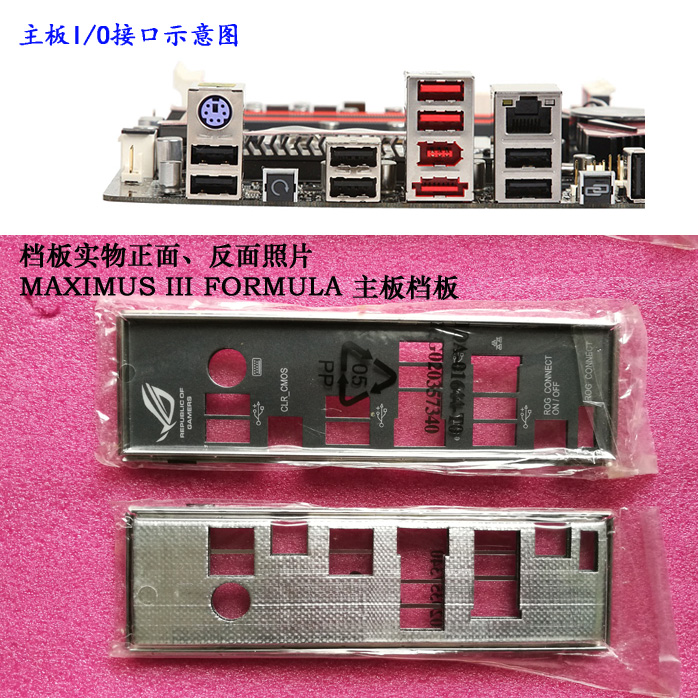 "CADENCE 600W 12/"" CM Series Dual 4 ohm Car SubwooferCM12D4"