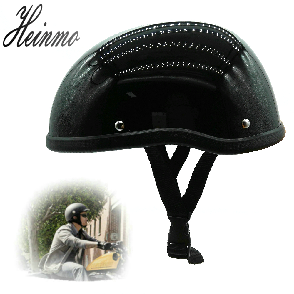 Field Rain 80s Memphis Unisex 100/% Acrylic Knit Hat Cap Rider Soft Beanie Hat Woolen Hat