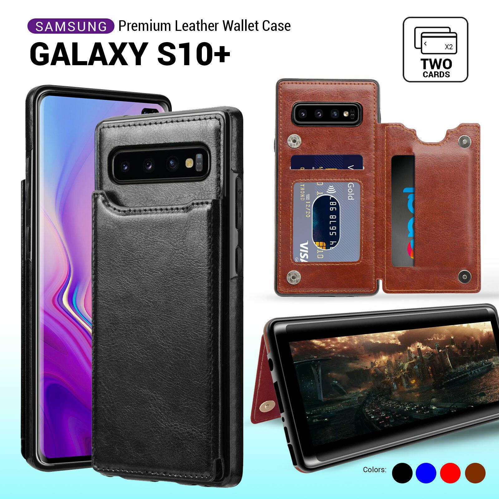 galaxy x2 case