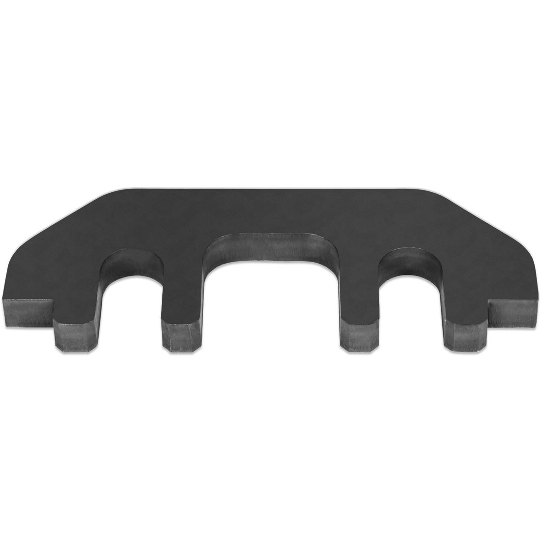Camshaft Holding Timing Chain Tension Tool For Ford