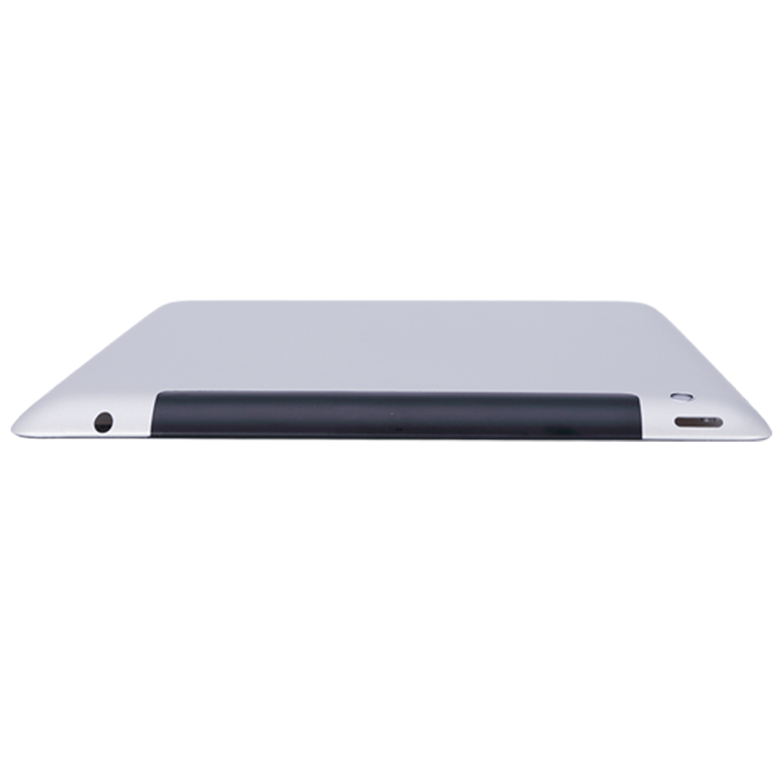 Back Battery Cover Housing For Apple iPad 4 4G A1459 A1460 Wlan+Celluar Version