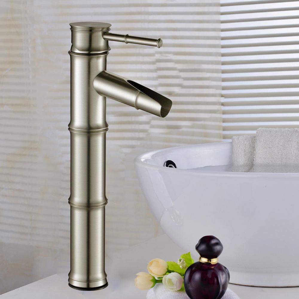 Sympathisch Bad Waschbecken Dekoration Von Retro Nostalgie Einhebel Wasserhahn Armatur Mischbatterie Neu