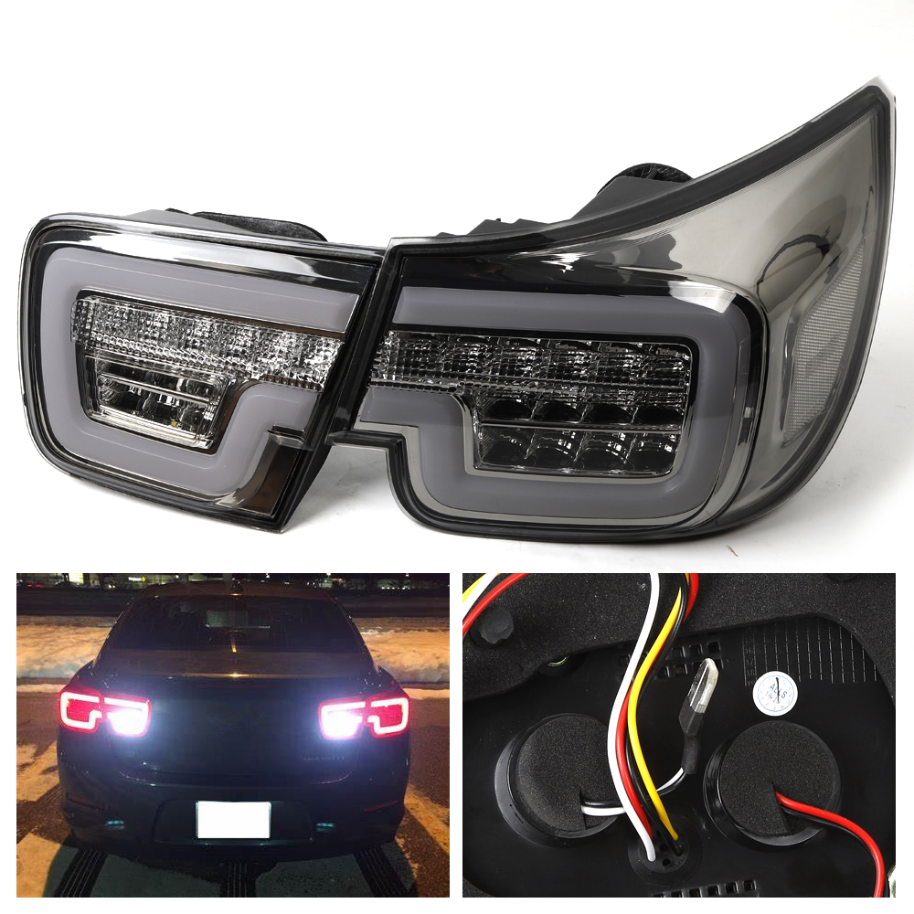 Replaces 20998413 ;HYBRID For 2013-2015 Chevy Malibu Passenger ...