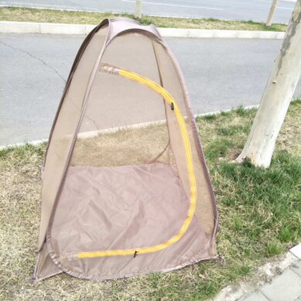 recipe: outdoor tanning tent [13]