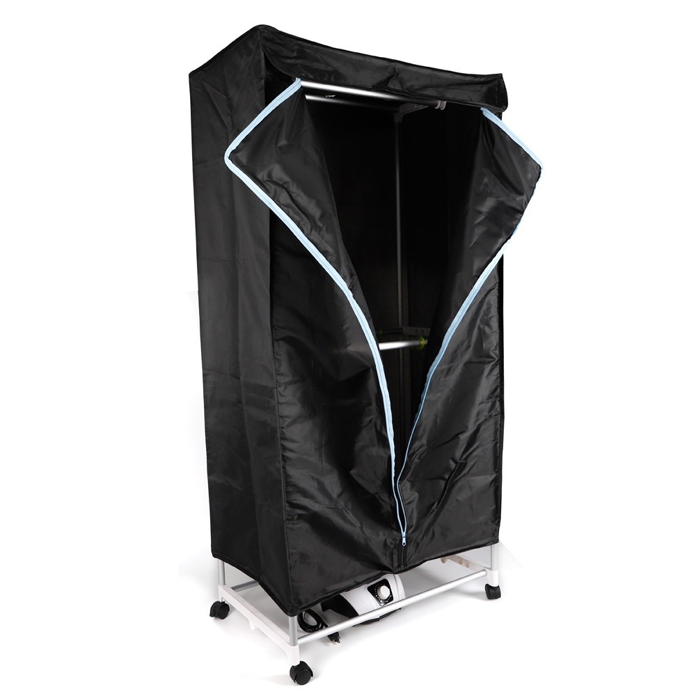 USA-110V Silkscreen Drying Cabinet Assembly Curing Screen Tool Shading Light