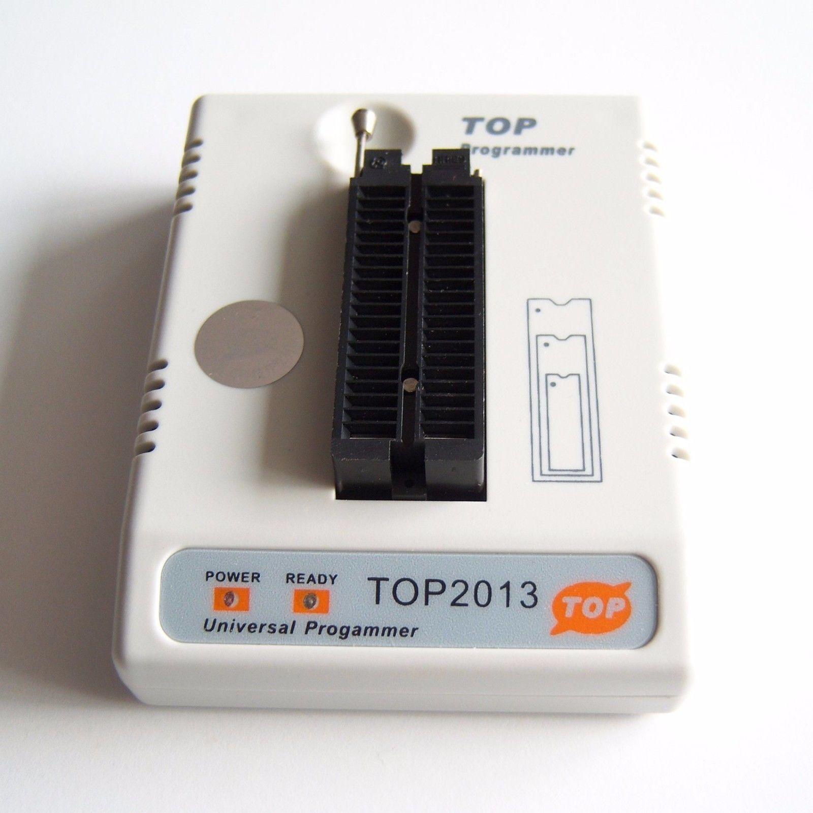 1pc  STC12C5412
