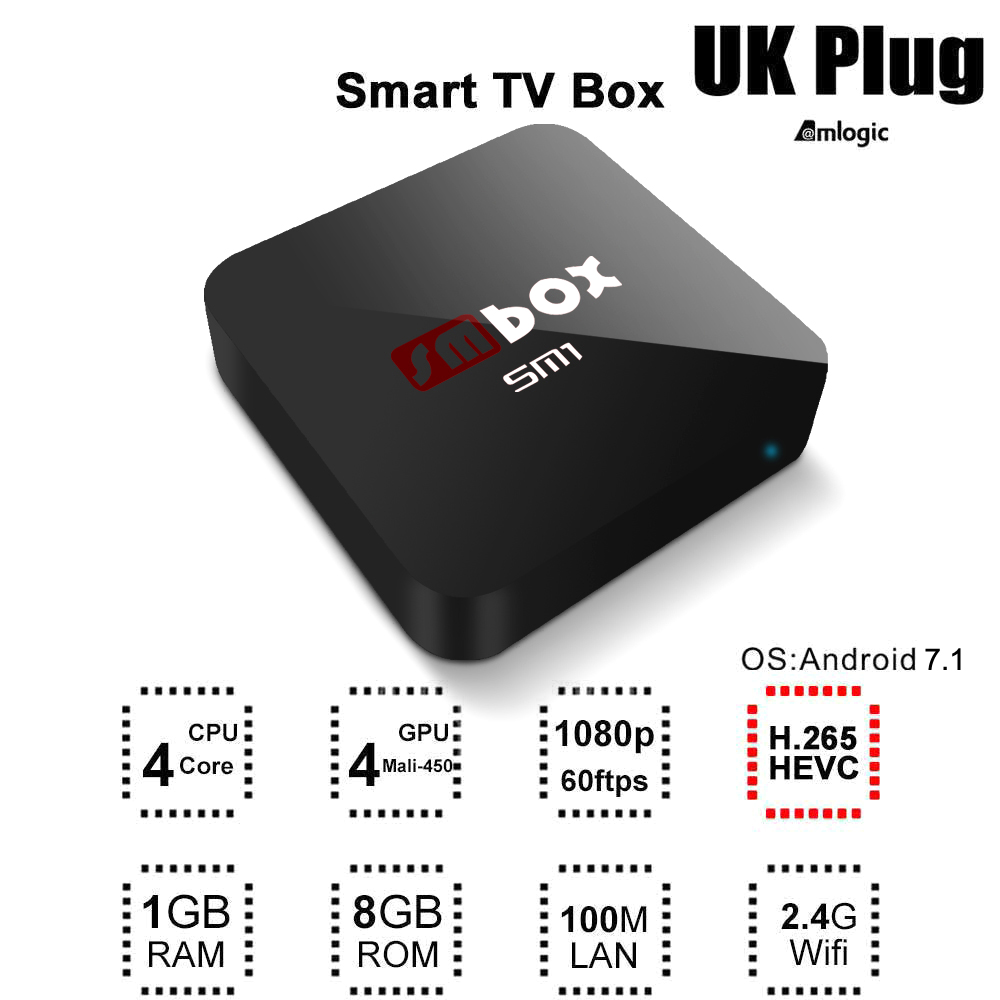 how to download kodi 17.6 on android box