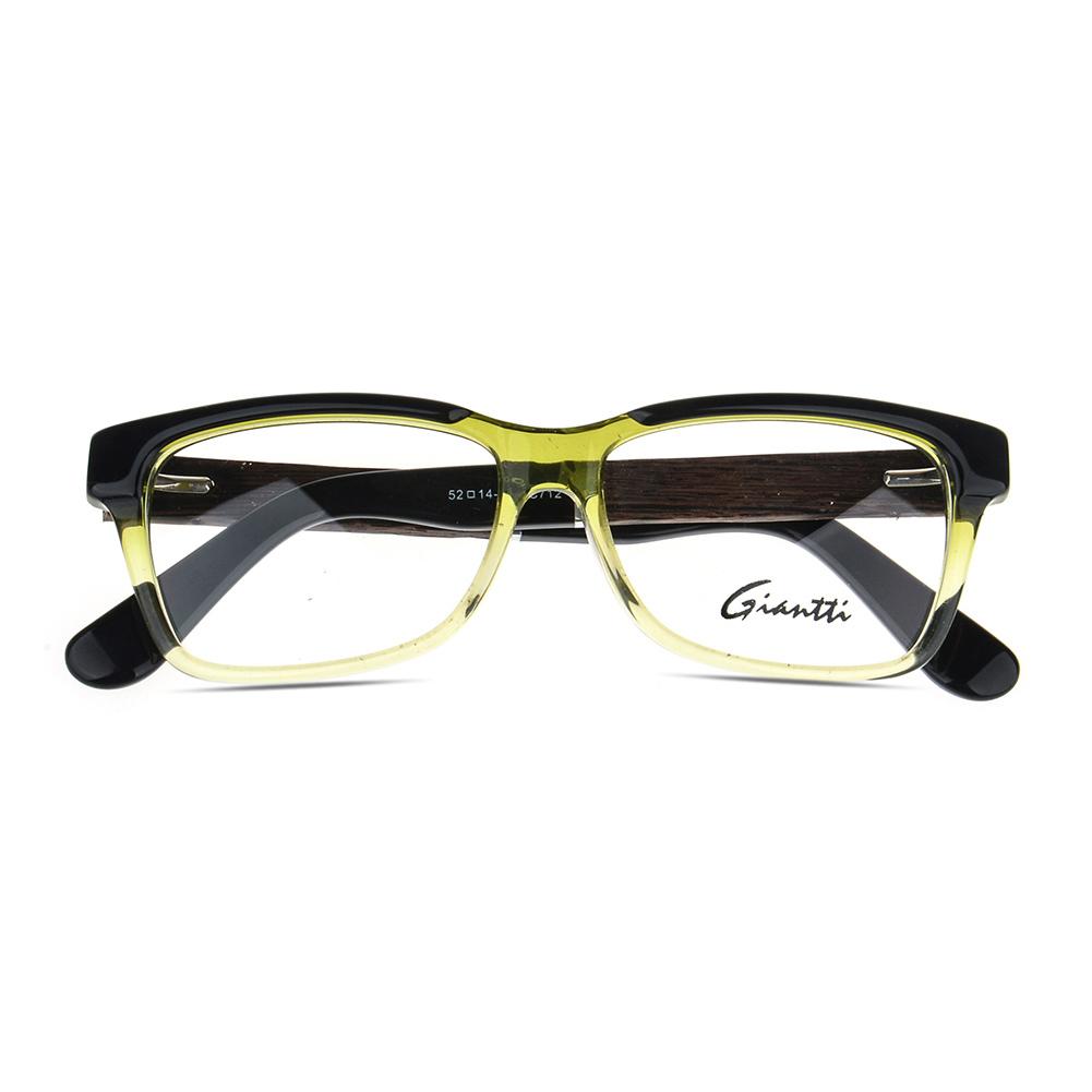 d45f70d342 Details about Men Women Designer Myopia Eyeglasses Frames Full Rim Glasses  Optical Eyewear RX