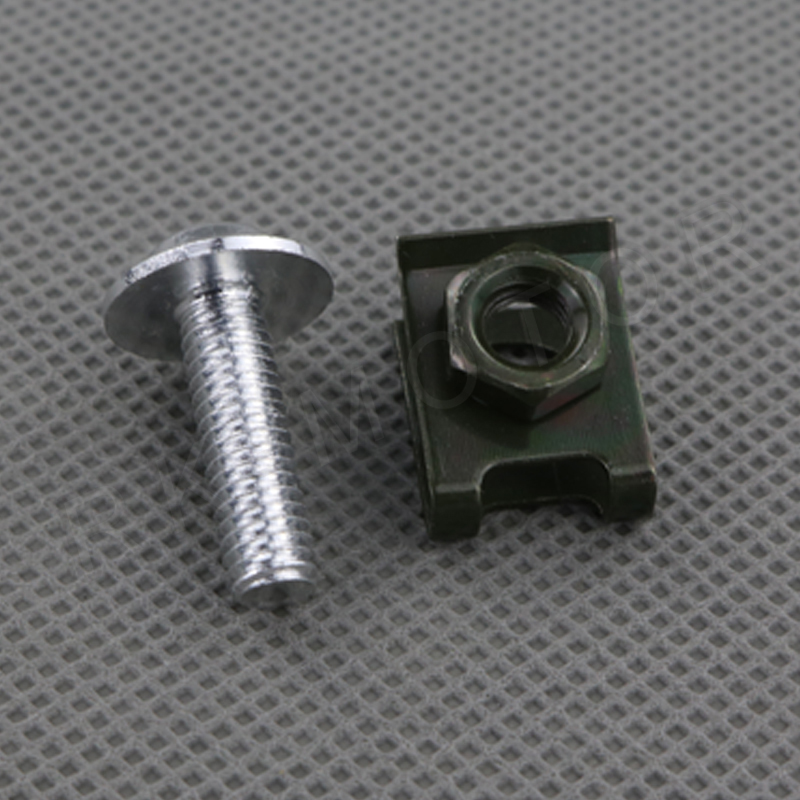 SUBARU OEM 09-16 Forester-Bumper Trim-Reflector Right 84281SC000
