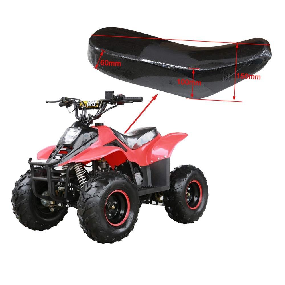 Kids ATV Seat Taotao Peace ATA 110D 125D 110cc 90cc 70cc 50cc Buggy