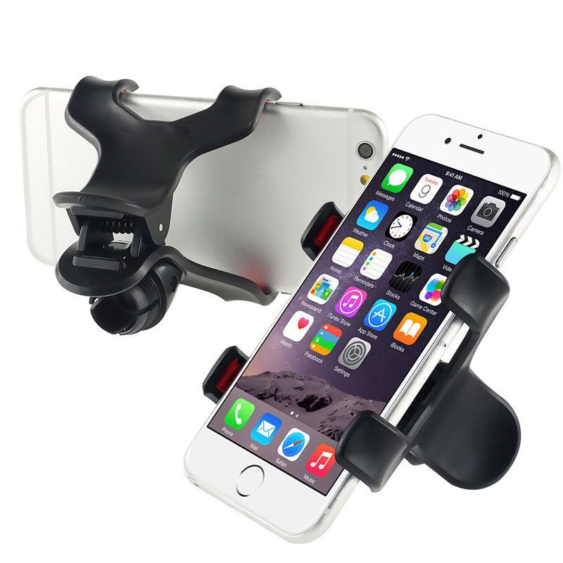 Universal Car Windshield Suction Cup Mount Holder For