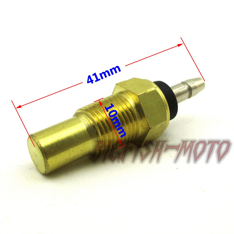 16pk for Su Tusk Tapered Lug Nut 10mm x 1.25mm Thread Pitch w//14mm Head Chrome