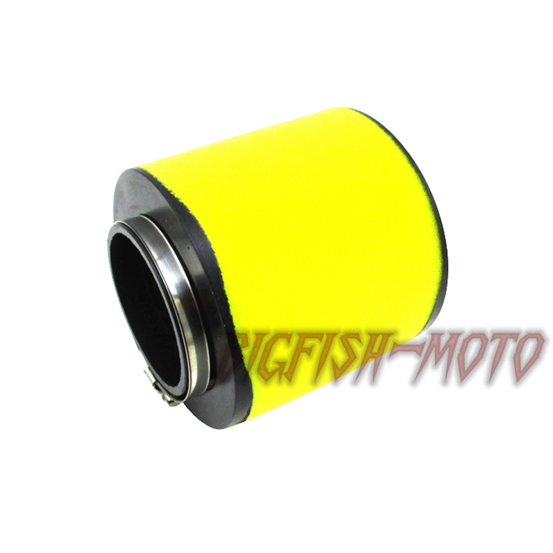 5stk Luftfilter fr Honda TRX300 TRX400 TRX450 FOREMAN ATV 4 17254 ...