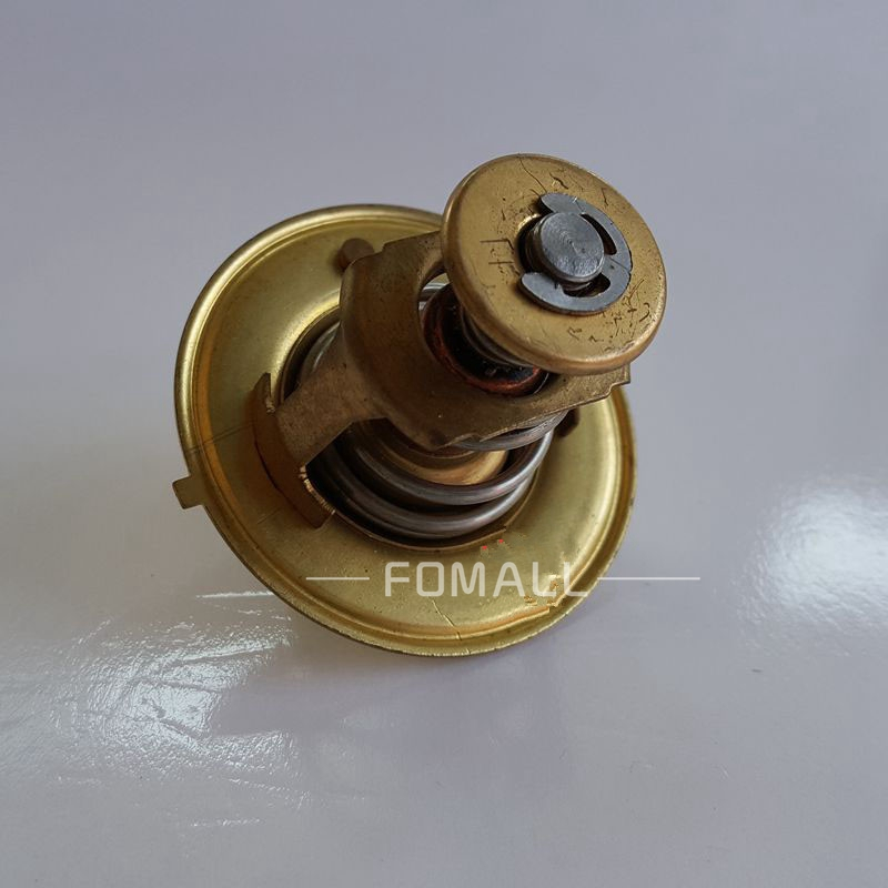 Details about 1 PCS New 6735-61-6471 Thermostat For Komatasu PC200-6/7  S6D102
