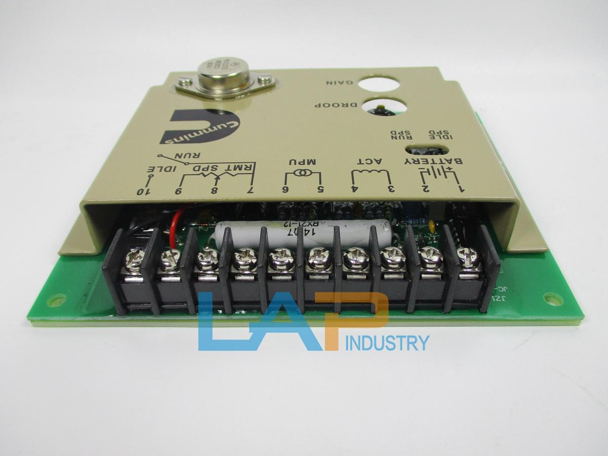 2PCS 00JC5W  IC REG LDO ADJ 1.5A TO220FP  New Best Offer original