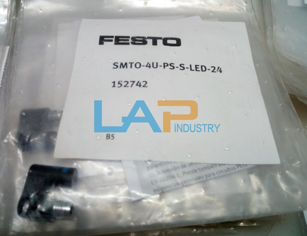 ASEA BROWN BOVERI LF-SC-100-NL LFSC100NL NEW IN BOX