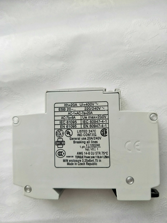 End Cap for Ventilation Tube Nippelmaß Ø 80//100//125// 150//160//200//250 //280//