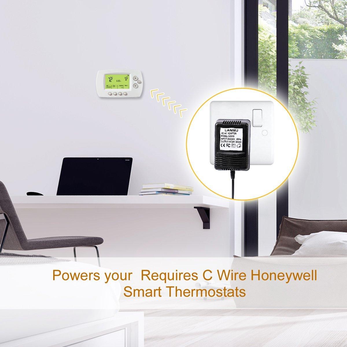 Transformer Wiring Diagram Honeywell Get Free Image About Wiring