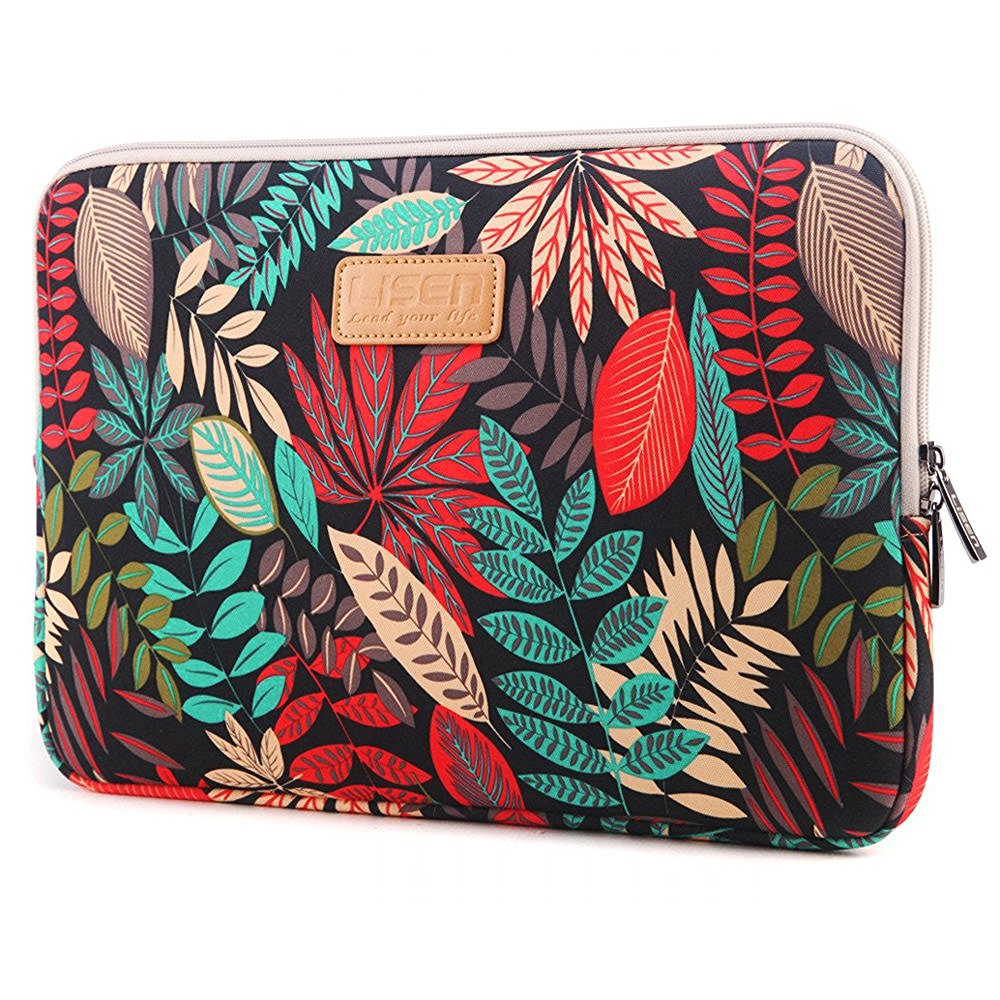 Computer Laptop Notebook Cover Case Sleeve Bag 1112131517 Inch Softcase 116 11