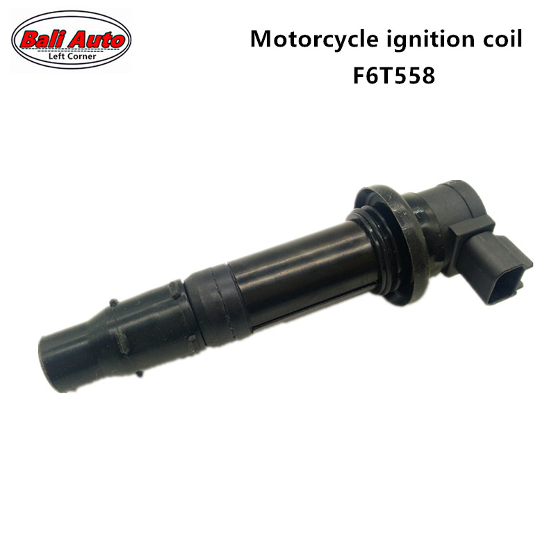 4 PACK Ignition Coil for Yamaha YZF-R1 YZF R1 YZFR1 2009 2010 2011 Warranty