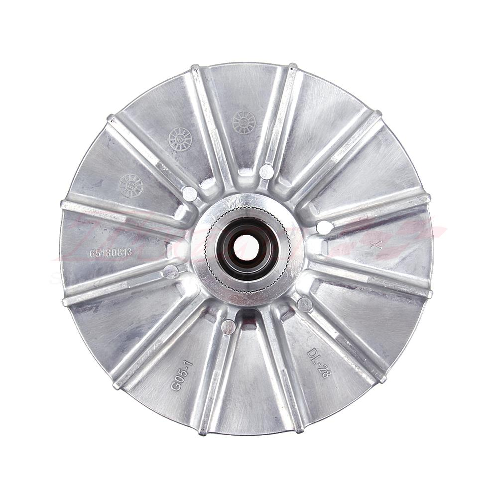 Primary Drive Clutch Assembly For Polaris ACE 570 17-19 Ranger 500 RZR 570 12-19