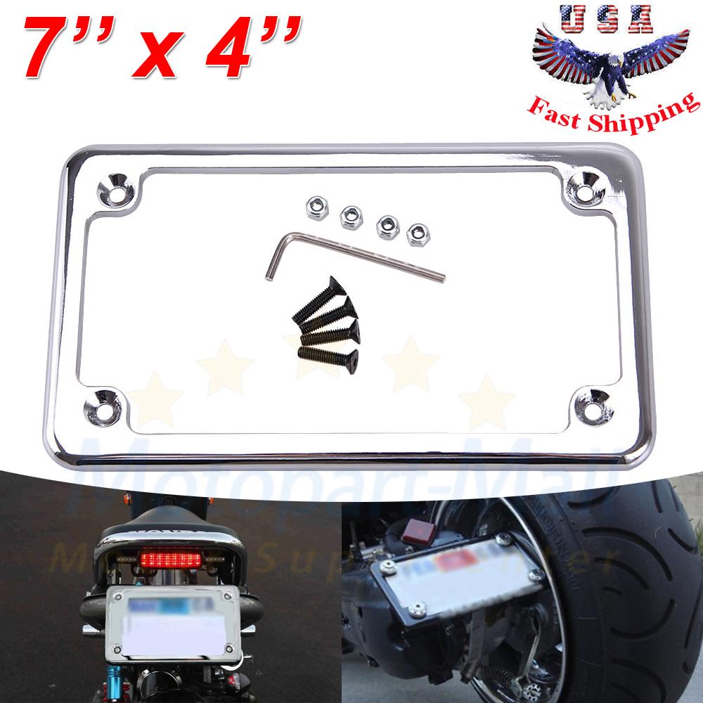 7 Pin Towing Trailer Light Tester Horsebox Caravan Car Truck Vehicle Light W8I7