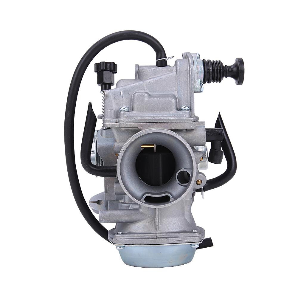 New Carburetor Carb For Honda Trx350fe Trx350fm Rancher