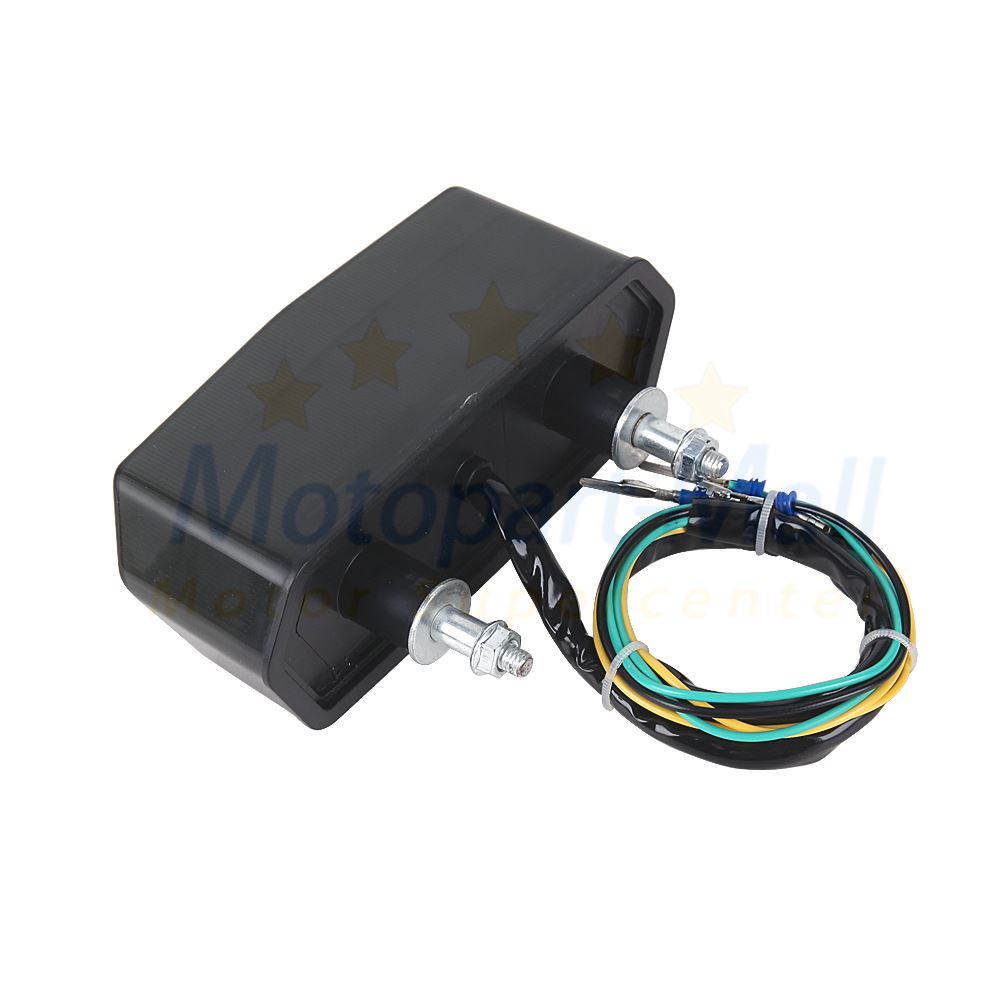 fe029afd-a6e6-4147-b51d-78d4014ae81a  Honda Grom Wiring Diagram on map sensor, wiring diagram, brake specifications, ignition for sale,