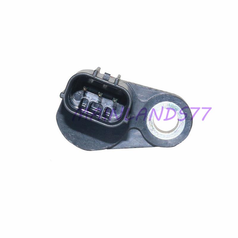 37500-RAA-A01 Crank Position Sensor Fit Honda Accord Civic