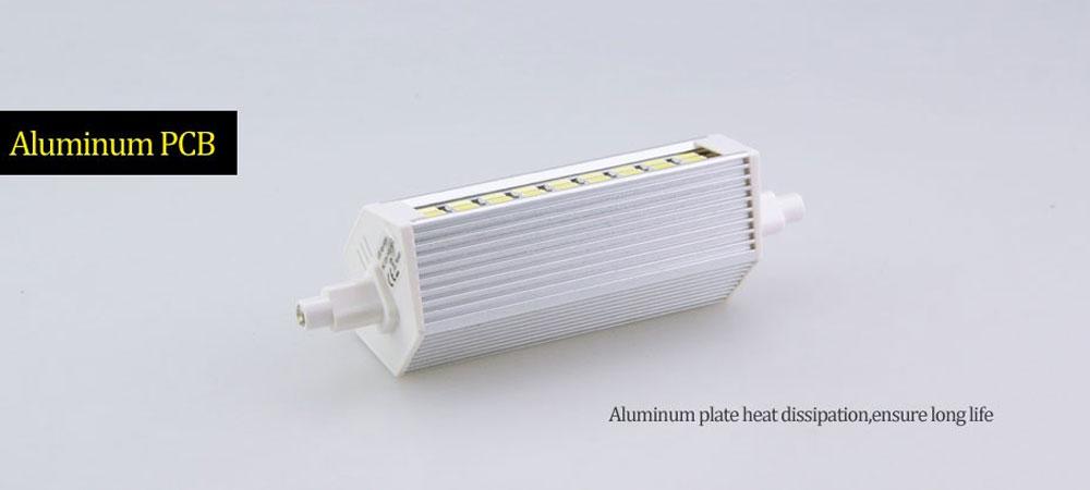 1PCS Lampada LED Bulb E27 2.86W 3W 3.38W 220V Bombillas LED Lamp SMD 2835