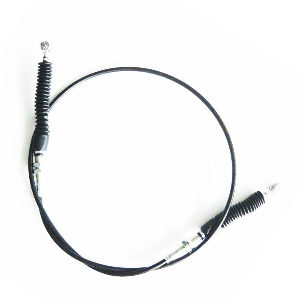 7081005 Heavy Duty Shift Cable Selector for Polaris Ranger 2004-2006 ok