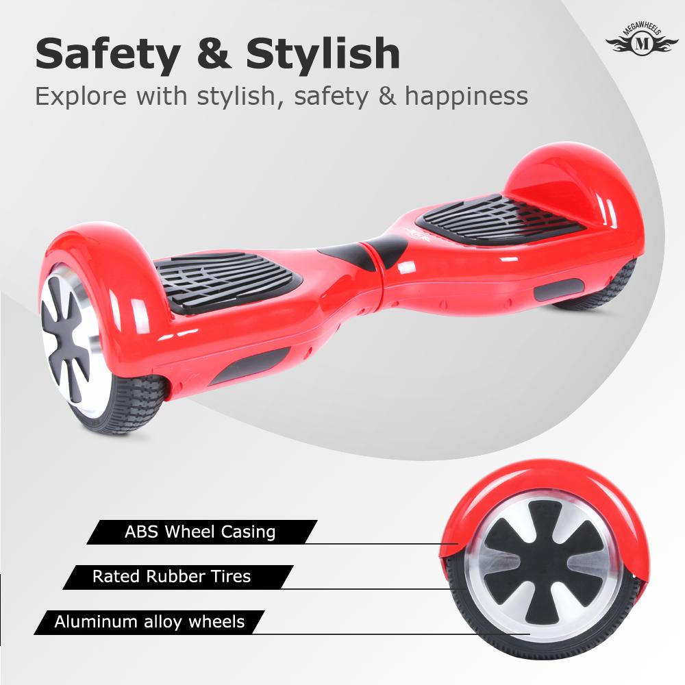 6-5-034-Scooter-Patinete-Electrico-Self-Balancing-Monociclo-Hoverboard-2-Ruedas
