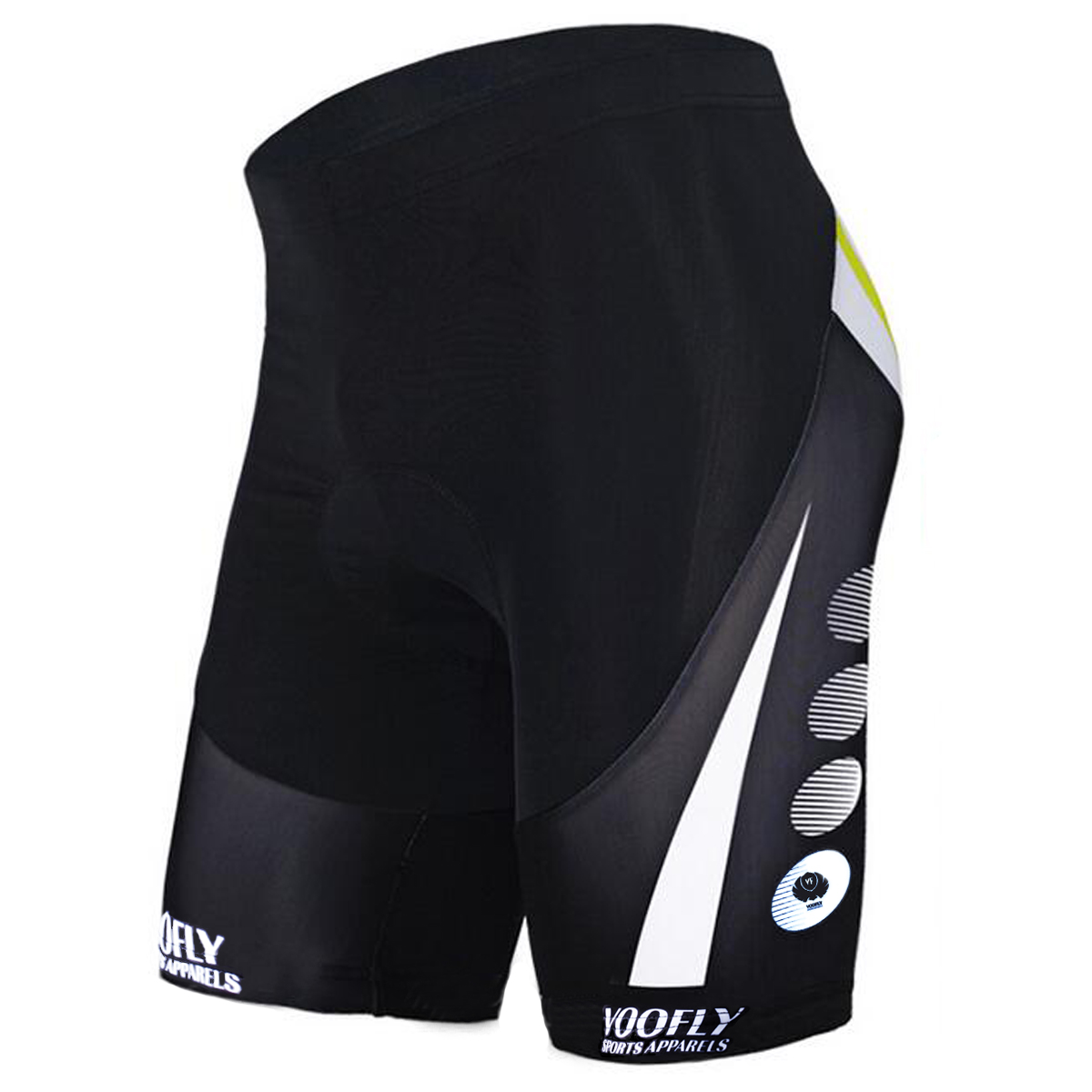 Details about Cycling Shorts Padded for Men Cycle MTB Bicycle Spin Tihgts  Road Cycle 1 2 Pants 3084b2fd6