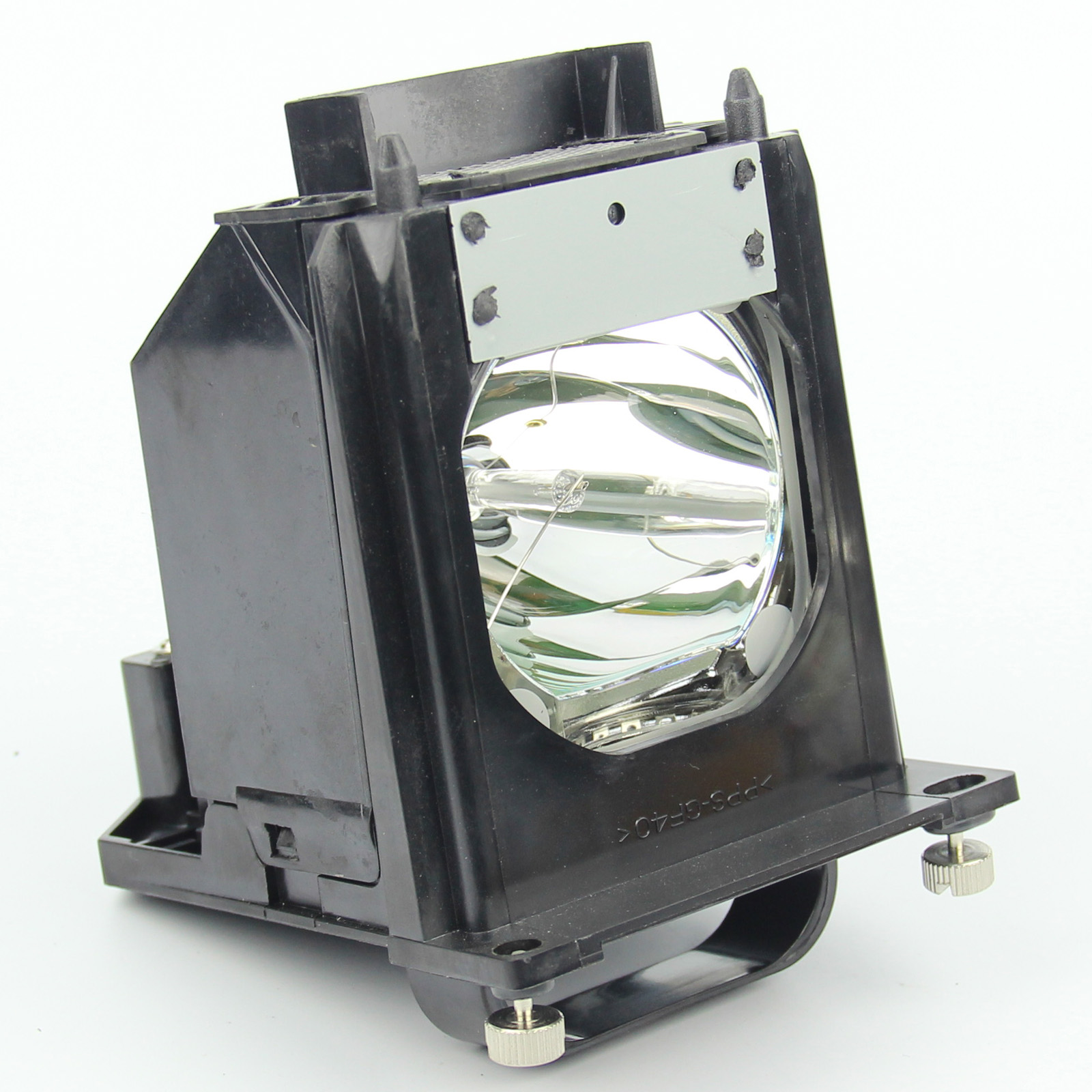 NEW Replacement lamp 915P061010 For MITSUBISHI WD-57733/WD-57833 ...