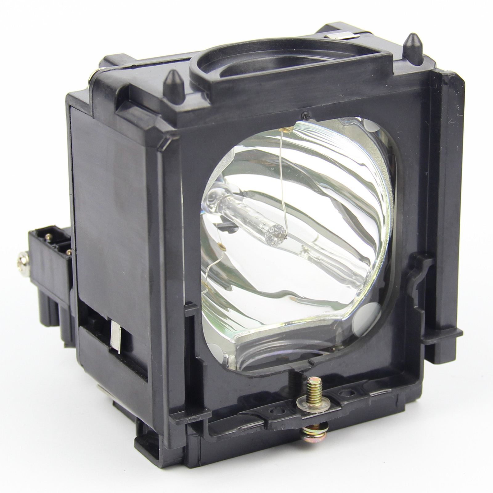 Replacement for Samsung Hls6166wx//xac Dlp Chip Projector Tv Lamp Bulb by Technical Precision
