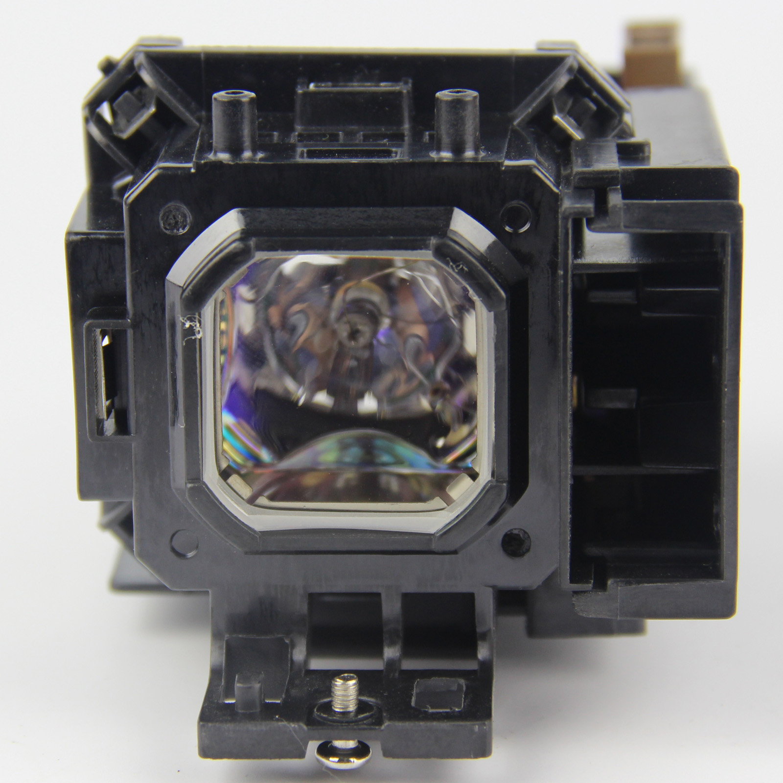 CTLAMP VT85LP Replacement Lamp with Housing VT85LP for