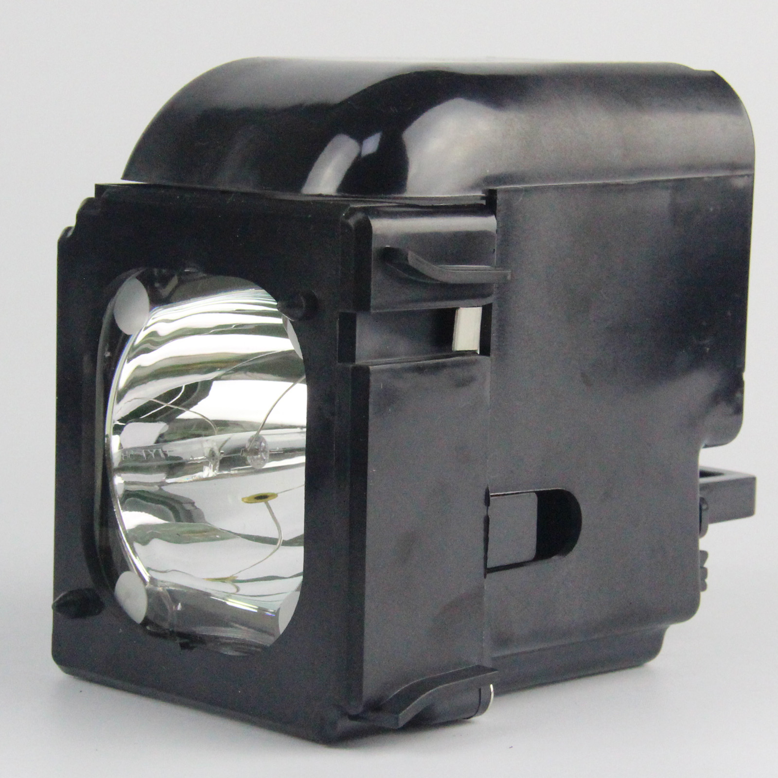 SAMSUNG HLR6167W TV Replacement Lamp with Housing