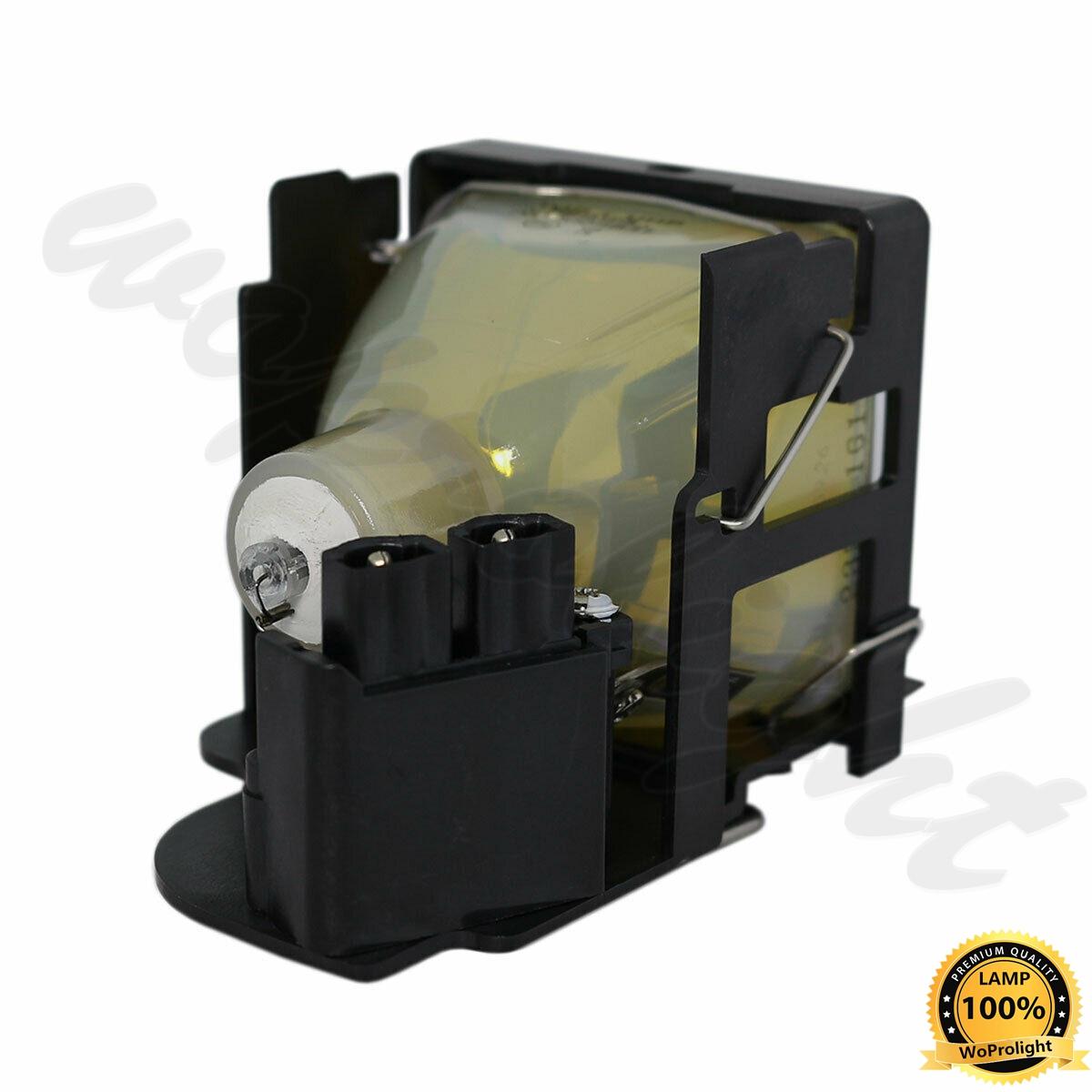 Original LMP-C120 Projector Lamp for SONY VPL-CS1 VPL-CS2