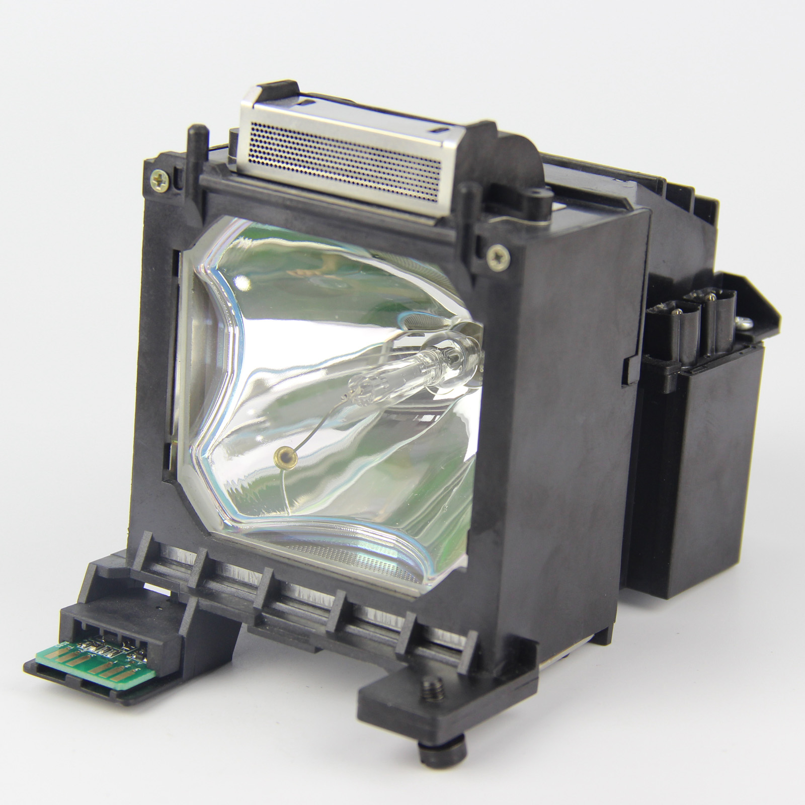 Replacement Lamp Module for NEC MT1060 MT1065 MT1065 Includes Lamp and Housing MT860 MT1060R Projectors
