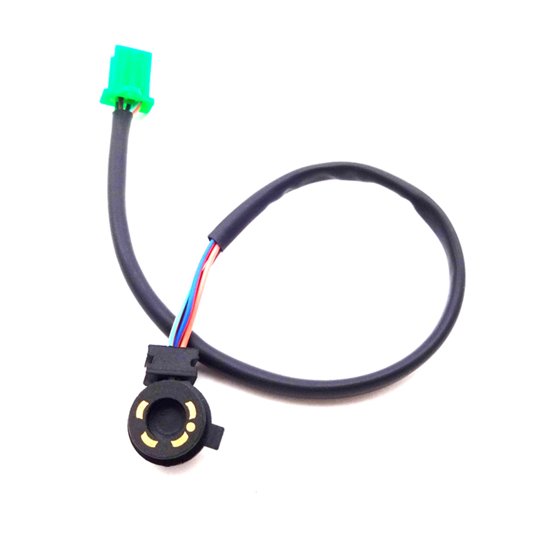 Back To Search Resultsautomobiles & Motorcycles Xlsion Neutral Indicator Cable Gear Light Indicator For 50cc 110cc 125cc 150cc 200cc 250cc Atv Quads Pit Dirt Bikes