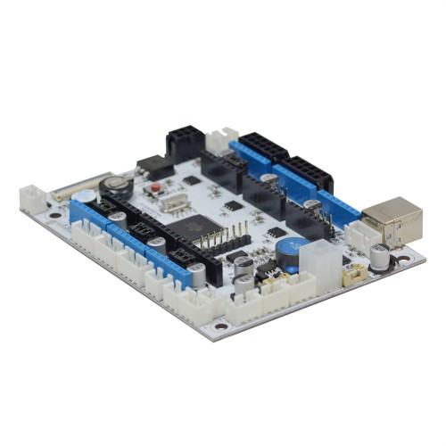GT2560 V3.0 Control Board For 3D printer A10 A20 A10M A20M