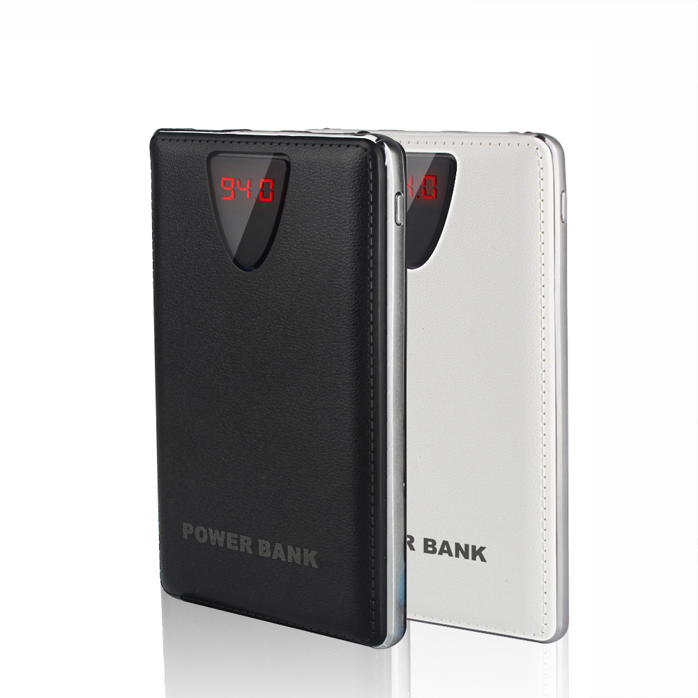 Ultrathin-3-USB-50000mAh-LCD-Power-Bank-External-2LED-Battery-Charger-For-iPhone