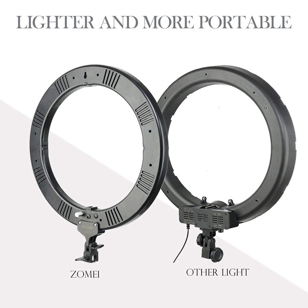 18 inch ring light 07