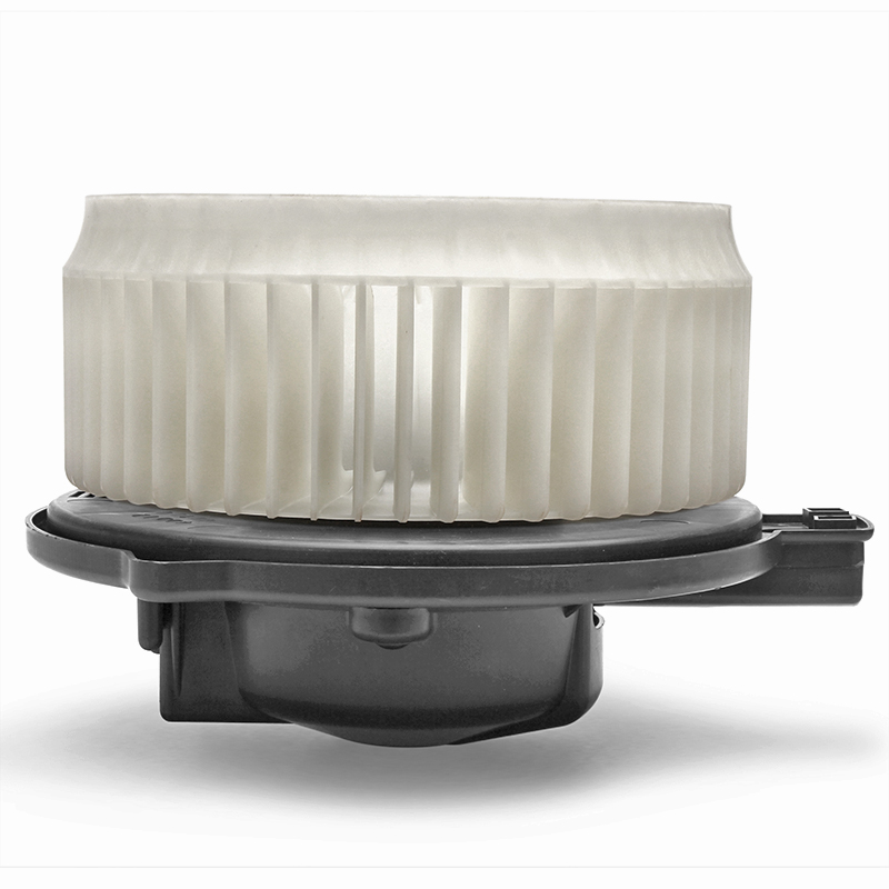 AC Blower Motor W/ Fan Cage For Honda Odyssey Ridgeline
