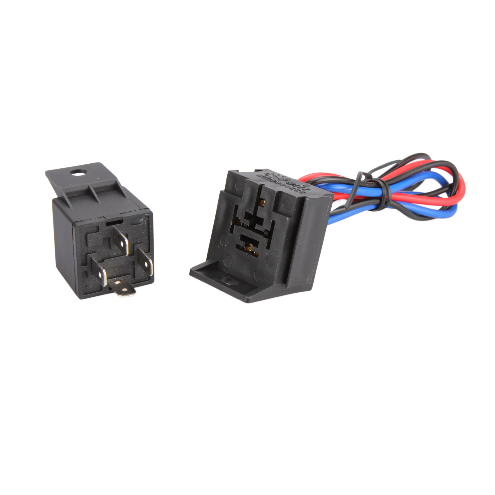 New Ignition Switch Engine Start Push Button For Racing