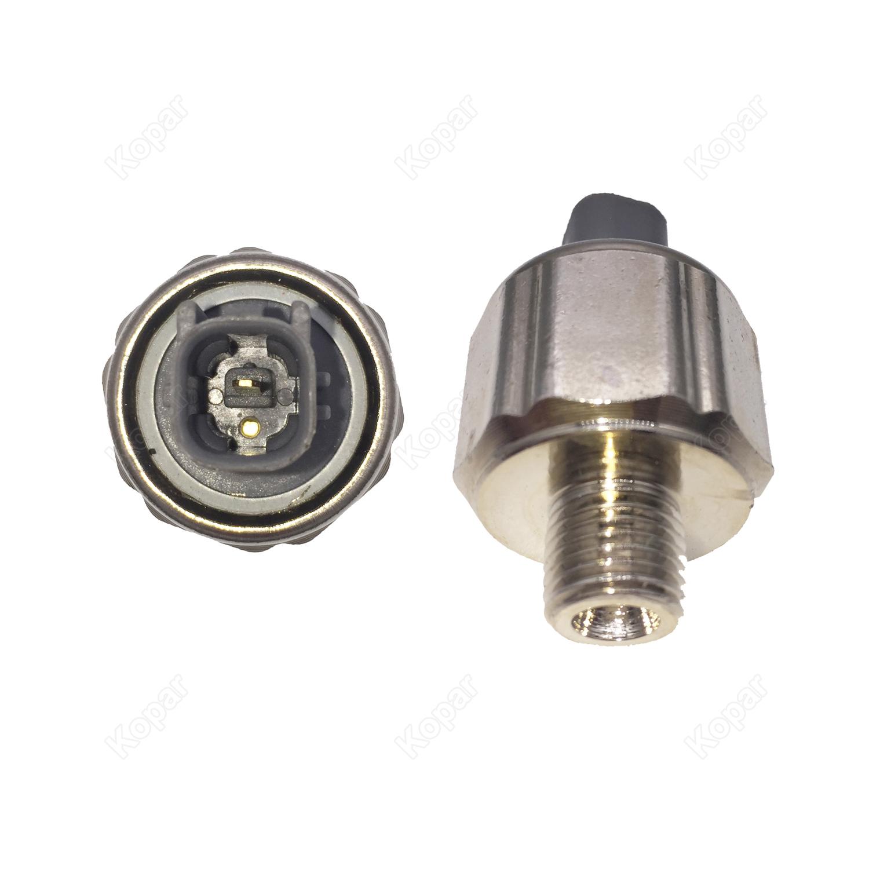 2PCS 8961512040 Knock Sensor For 95-99 Toyota Avalon Camry